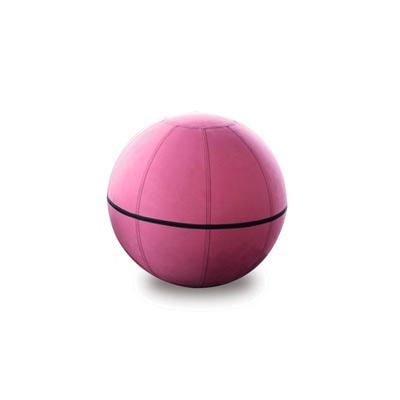 Siège ergonomique ballon